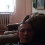 Vova, 52  , Stari Kuty