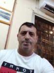 manoloalcarazmar, 46  , Almeria