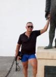 Jose, 53  , Sevilla