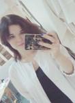 Юлия, 22 года, Омутнинск