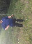 Niks, 64  , Cherkessk
