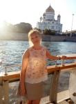 Elena, 46, Korolev