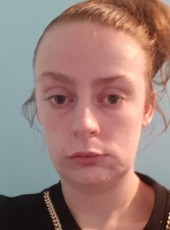 Lauren , 27, United Kingdom, Southampton