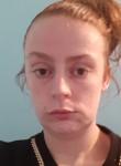 Lauren , 27  , Southampton