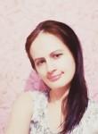 Elena, 32  , Minsk