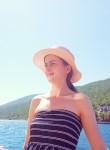 Elena, 32  , Budva