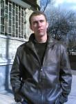 beret, 43, Horlivka