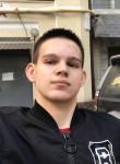 Dmitriy, 19  , Gukovo