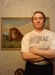 Andrey., 45  , Novokuybyshevsk