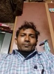 Ajay Kumar, 27  , Kanpur