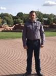 Vlad, 40  , Saint Petersburg