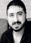 Yunus, 30  , Ankara