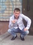 sani4, 28, Ussuriysk