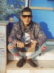 فارس, 20  , Jirja