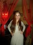 Marina, 32, Yoshkar-Ola