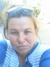 Khelga, 29, Ukraine, Kiev