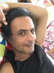 nasser, 55  , Arhus