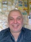 Виктор, 60  , Kupavna