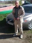 Nikolay, 65  , Maardu