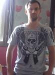 Mike, 26  , Sarreguemines
