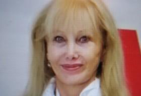 Anna , 58 - Miscellaneous