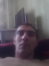 Artem, 34, Ukraine, Rubizhne