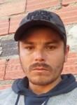 Gerson, 36  , Campinas (Sao Paulo)