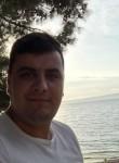 Hasan Hüseyin, 29  , Can