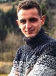 Дмитро, 20  , Stryi