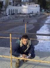 Grigoriy, 49, Belarus, Minsk
