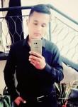 @Shukurov_1112, 18  , Samarqand