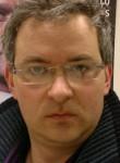 Konstantin, 49, Riga
