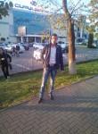 Vadim, 23  , Bishkek