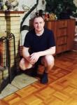 Dmitriy, 30  , Vladivostok