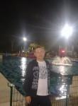 Anatoliy, 39  , Smolensk