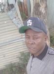 Nazzarius  w, 44  , Mombasa