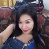 erna, 40  , Surigao