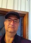 Aleksey, 53  , Zavolzhe