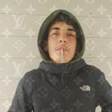 Nick, 18  , Martinsicuro