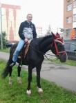 Emil, 37  , Gorodets