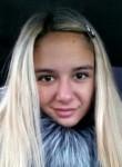 Yan, 26  , Murmansk