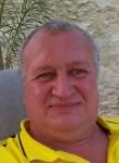 Borislav, 48, Protaras