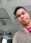 Ruel, 26  , Cebu City