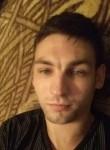 Dmitriy, 35  , Saint Petersburg
