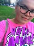 Nastya, 21, Ulan-Ude