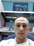 Chernyak Sergey , 33  , Molodyozhnoye