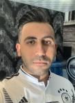 Rasamak, 33  , Ash Shatrah