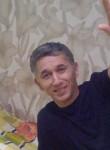 Mansur, 53  , Fergana