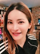 nunticha, 32, Thailand, Phatthaya