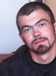 Mikhail, 30  , Karelichy
